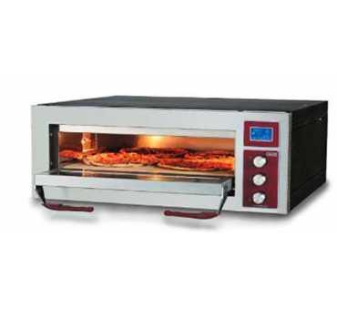 OEM - Four à pizza électrique Pulsar 1 chambre