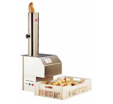 ROBOT COUPE - Trancheur à pain TP 180