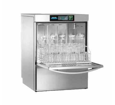 Lave-verre Winterhalter UC-M 500 x 500 monophasé