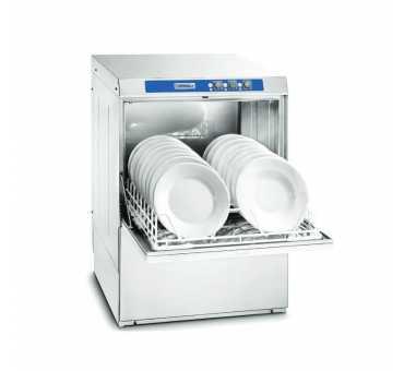 CASSELIN - Lave-vaisselle 500 avec pompe de vidange intégrée