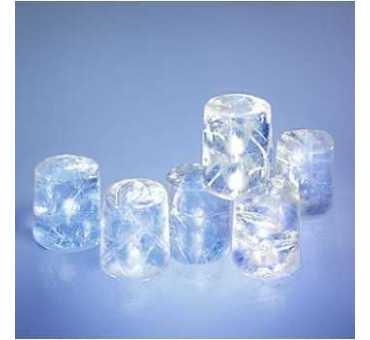 Machines à glaces cylindre série IM - HOSHIZAKI