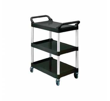 RUBBERMAID - Chariot utilitaire