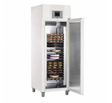 LIEBHERR - Armoire négative de pâtisserie 600x400 (601 L) - BGPv 6520
