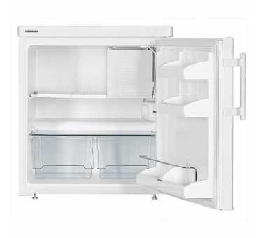 LIEBHERR - Table top blanc froid positif 102L - TX 1021 CHR