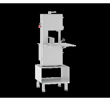 PSV - Scie à os de table avec lame 2340 mm et coupe 320x225 mm - SS2340