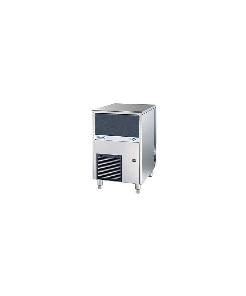 machine a glace pil e tb1405a achat vente machine. Black Bedroom Furniture Sets. Home Design Ideas