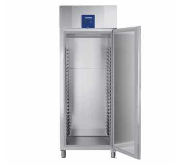 LIEBHERR - Armoire pâtisserie positive 600 x 800 mm / 856 litres - BKPV8470
