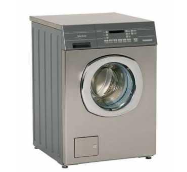 lave linge semi professionnel jeton dans mat riel professionnel achetez au meilleur prix lave. Black Bedroom Furniture Sets. Home Design Ideas