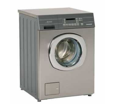 lave linge professionnel achat vente machine laver le linge professionnelle negoce chr. Black Bedroom Furniture Sets. Home Design Ideas