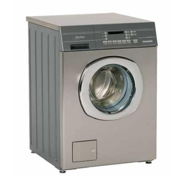 merker lave linge essorage 1500 tr min pro 7 kg b800 1. Black Bedroom Furniture Sets. Home Design Ideas