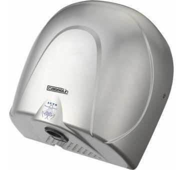 seche-mains-CSM2G
