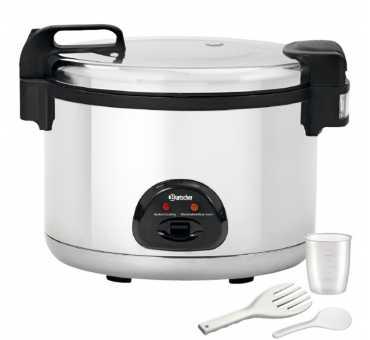 cuiseur-riz-A150529