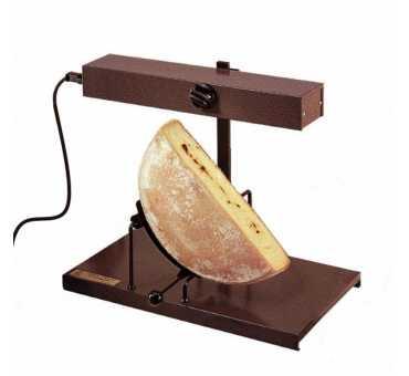 appareil-raclette-RACL01