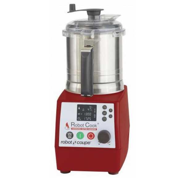 robot-cook-43000R