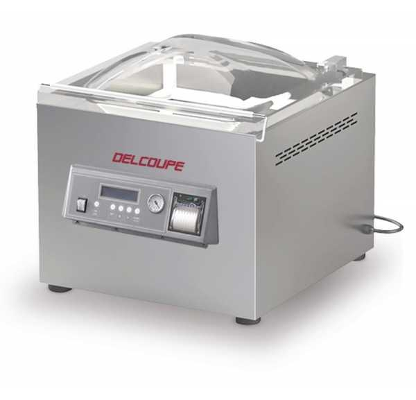 machine-sous-vide-0404IMP