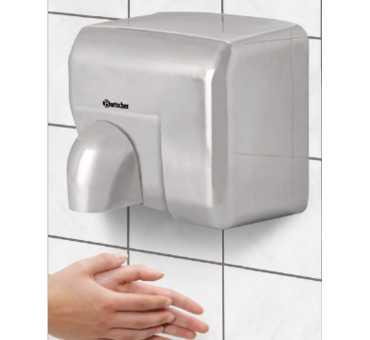 seche-mains-850001