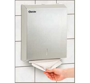 distributeur-serviettes-850006