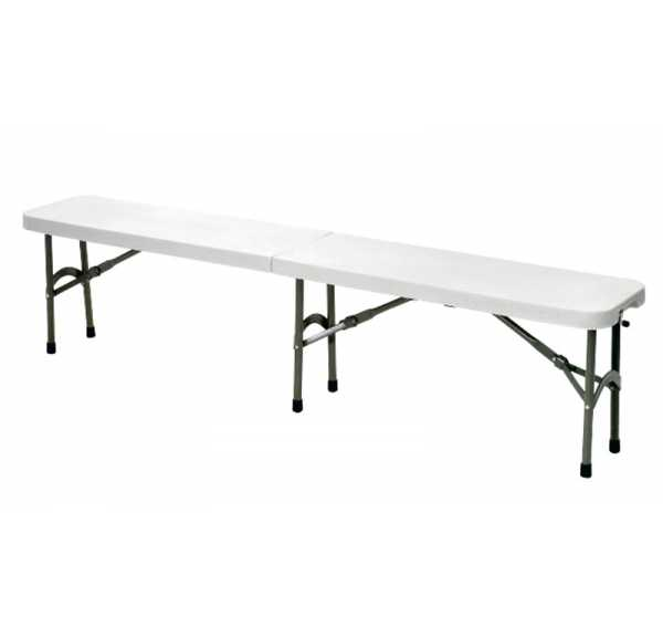 table-pliable-601176