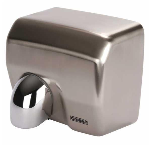 seche-mains-CB2INOX