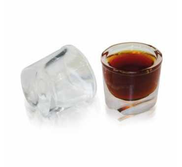 """SCOTSMAN - Machine à glaçons type verres en glace """"Ice Shot"""""""