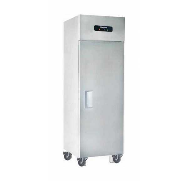 armoire-negative-BL4WREZ