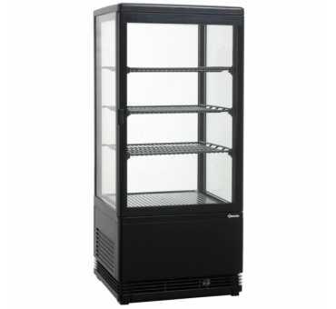 mini-vitrine-refrigeree-700277G