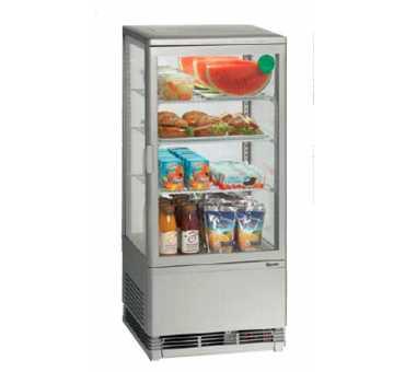 mini-vitrine-refrigeree-700778G
