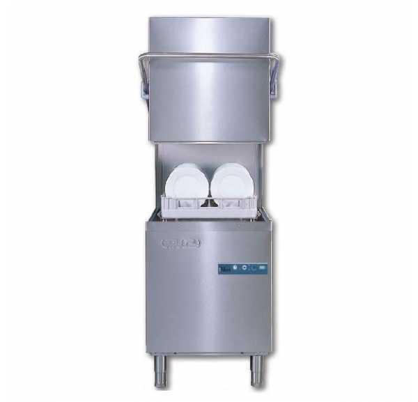COLGED - Lave-vaisselle panier 500 x 500 mm