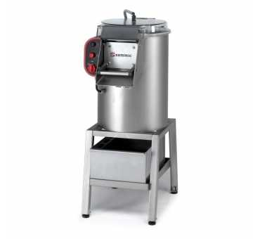 SAMMIC - Eplucheuse à pommes de terre 20 kg - PI-20
