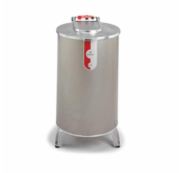 SAMMIC - Essoreuse 90-120 kg/h