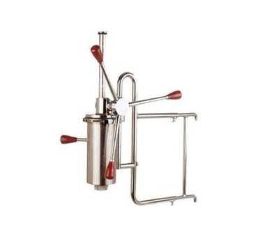 ELECTROBROCHE - Appareil à churros professionnel 3 kg - DC3KMS