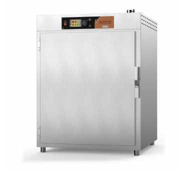 MODULINE - Four de remise en température 10 niveaux GN 1/1 - RRO101S