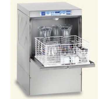 HOONVED - Lave verres professionnel panier 400 x 400 mm - C46DE