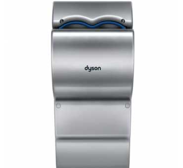 DYSON - Sèche mains - Airblade AB14