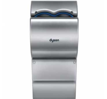 Sèche-mains Dyson Airblade dB Blanc