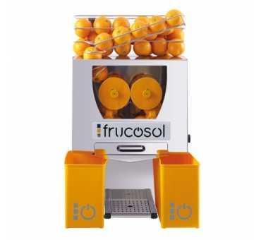 FRUCOSOL - Presse oranges et agrumes - F-50