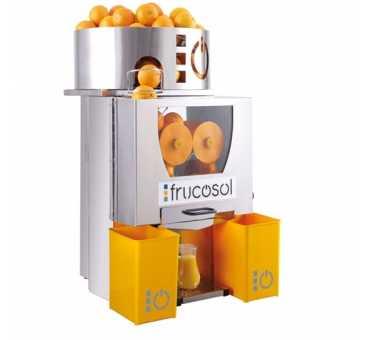 FRUCOSOL - Presse agrumes et oranges - F-50A