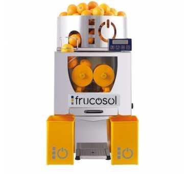 FRUCOSOL - Presse oranges et agrumes avec compteur - F-50AC