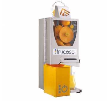FRUCOSOL - Presse orange et agrumes - F-COMPACT