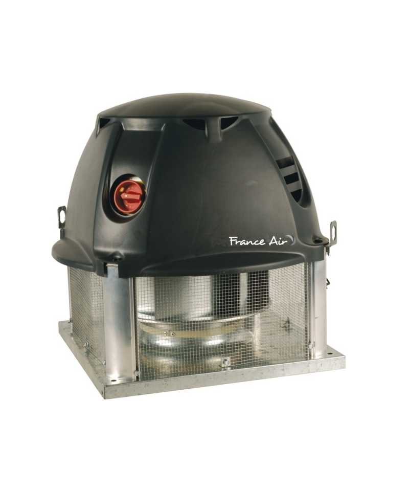 tourelle de ventilation simoun france air achat vente tourelle de ventilation negoce chr. Black Bedroom Furniture Sets. Home Design Ideas