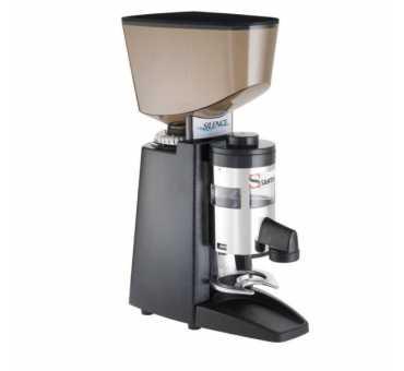 SANTOS - Moulin à café espresso électrique - 40A