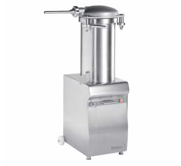 DADAUX - Poussoir hydraulique 25 litres - PHX25