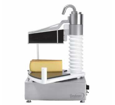 DADAUX - Trancheur à fromage - Mini comtoise