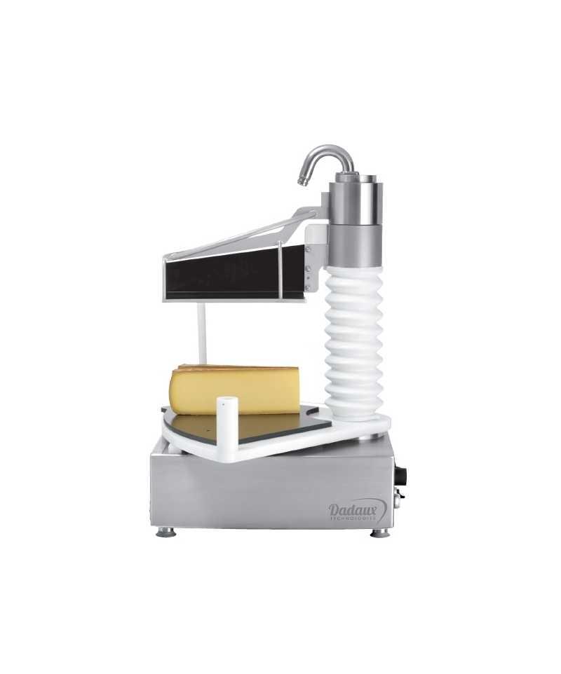 Dadaux Mini Comtoise Achetez Votre Trancheur 224 Fromage