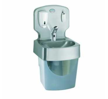 TOURNUS - Lave mains à commande électronique TS2000N - 806302