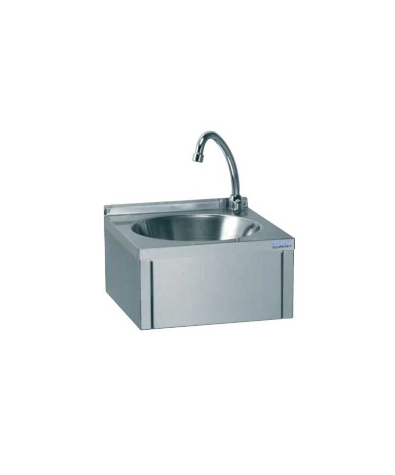 Lave mains pas cher achat lave mains commande f morale - Commande femorale pour lave main ...