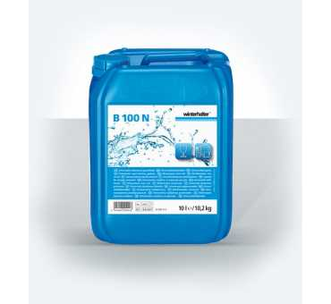 Liquide de Rinçage - B100N