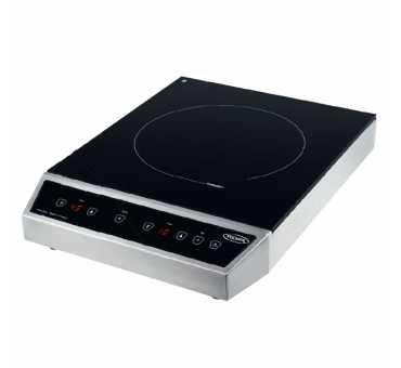 TECNOX - Plaque induction professionnelle posable 3000 W