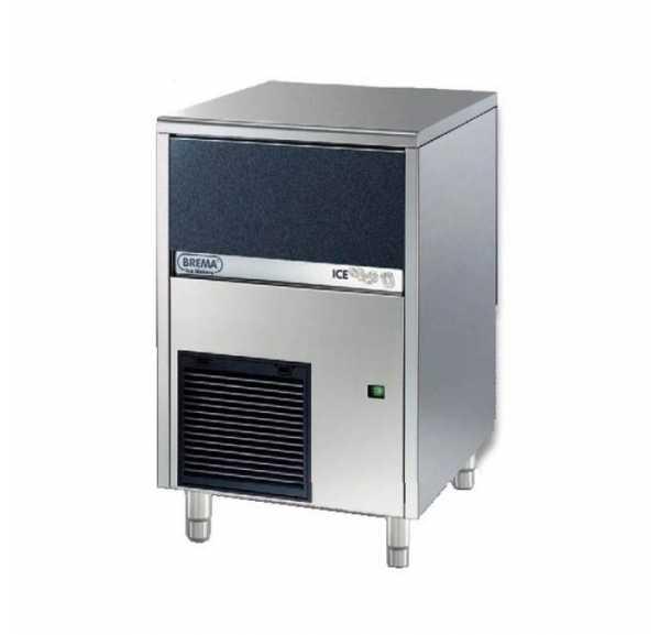 BREMA - Machine à glaçons reux 32 Kg/24h - IMF35A