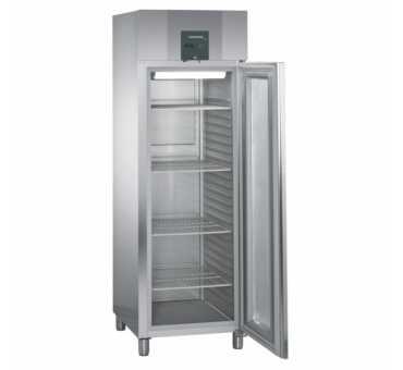LIEBHERR - Armoire réfrigérée positive vitrée 601 litres - GKPV6573